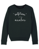 """SELF LOVE"" Mantra Sweater"