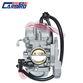 Autu Parts 0470-504 Carburetor for ARCTIC CAT 2004 400 Automatic /& Manual Carburetor