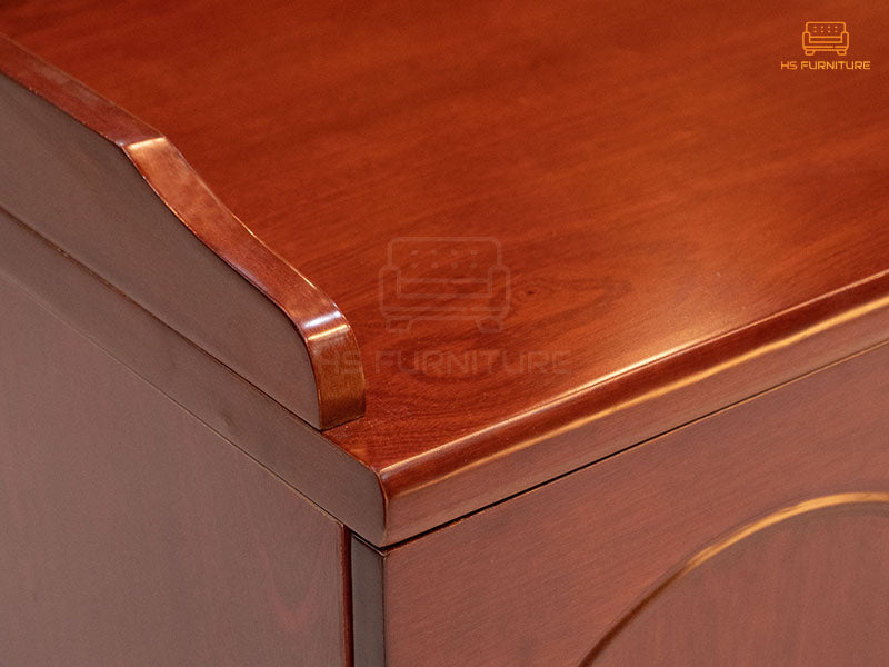 HS-OT043 Office Table
