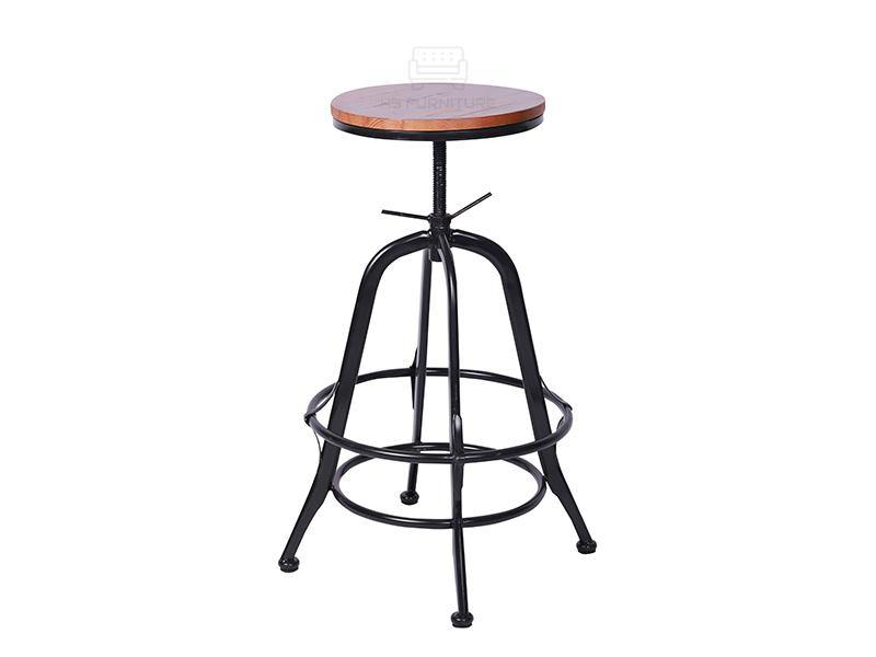 FS-CH018 Bar Chair / Stool