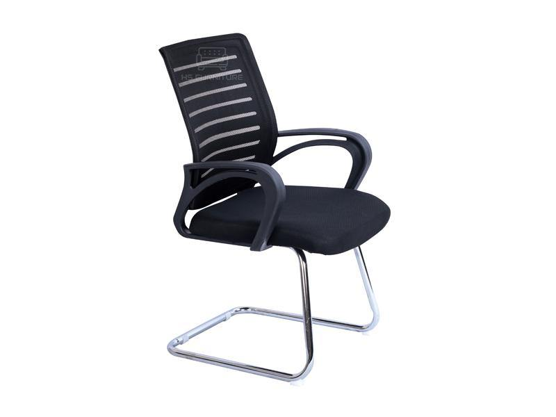 FS-CH055 Office Chair