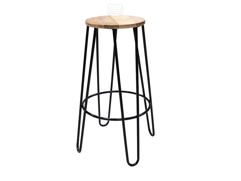 FS-CH028 Bar Chair / Stool