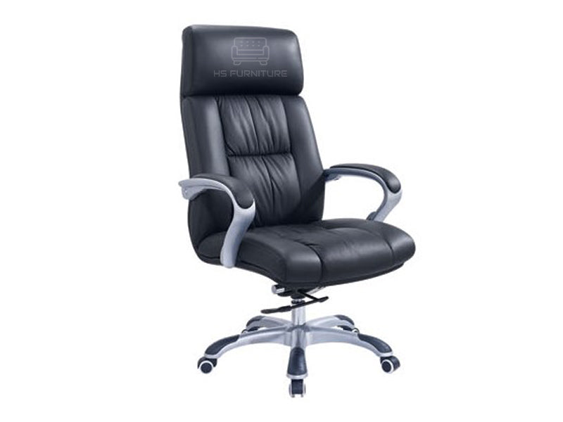 HS-OC032 Office Chair