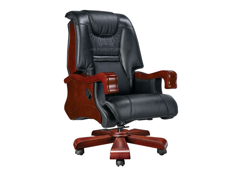 HS-OC034 Office Chair