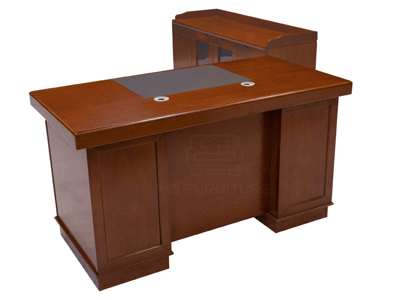 HS-OT039 Office Table