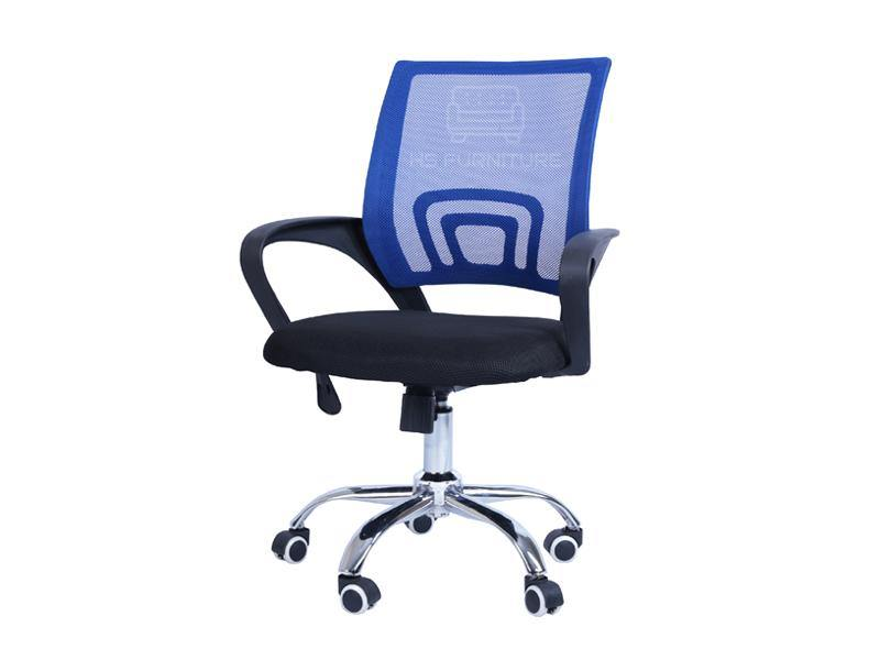 FS-CH011 Office Chair