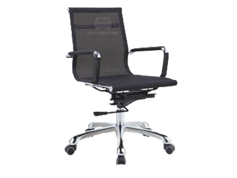 HS-OC020 Office Chair