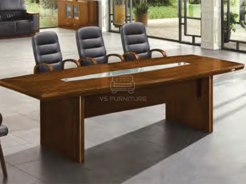 HS-OT046 Meeting Table