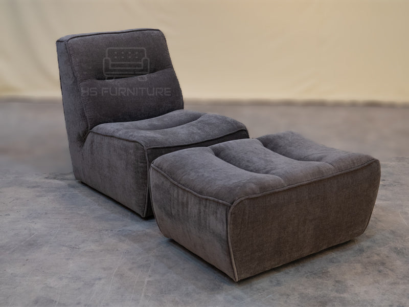 HS-SF103 Ciro Living Chair