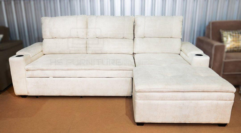 AO-SF102 Sofa Bed