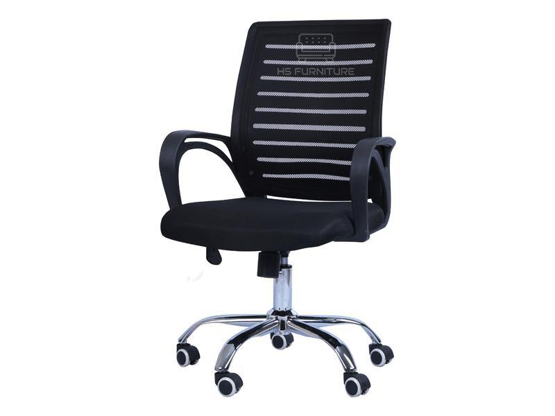 FS-CH009 Office Chair