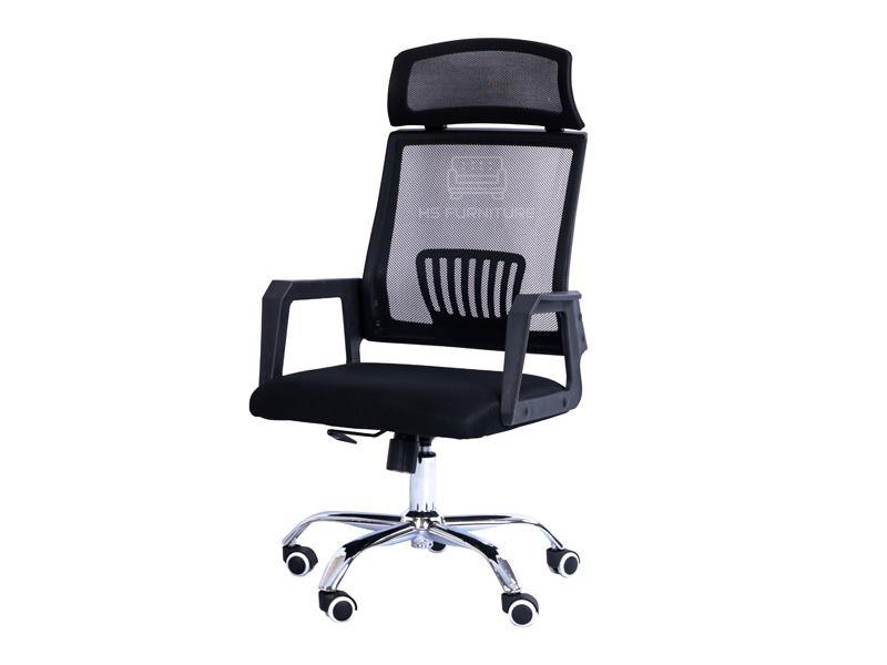 FS-CH033 Office Chair
