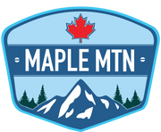 Maple Mountain
