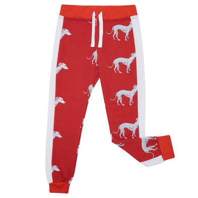 Bella & Frank - Bella Sweatpants - Organic Cotton