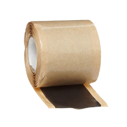 Waterproof Rubber Mastic Sealing Tape - Acquire™ Industries