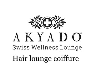 Akyado Hair Lounge Coiffure