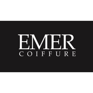 EMER COIFFURE