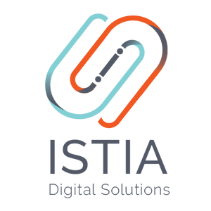 ISTIA Digital Solutions