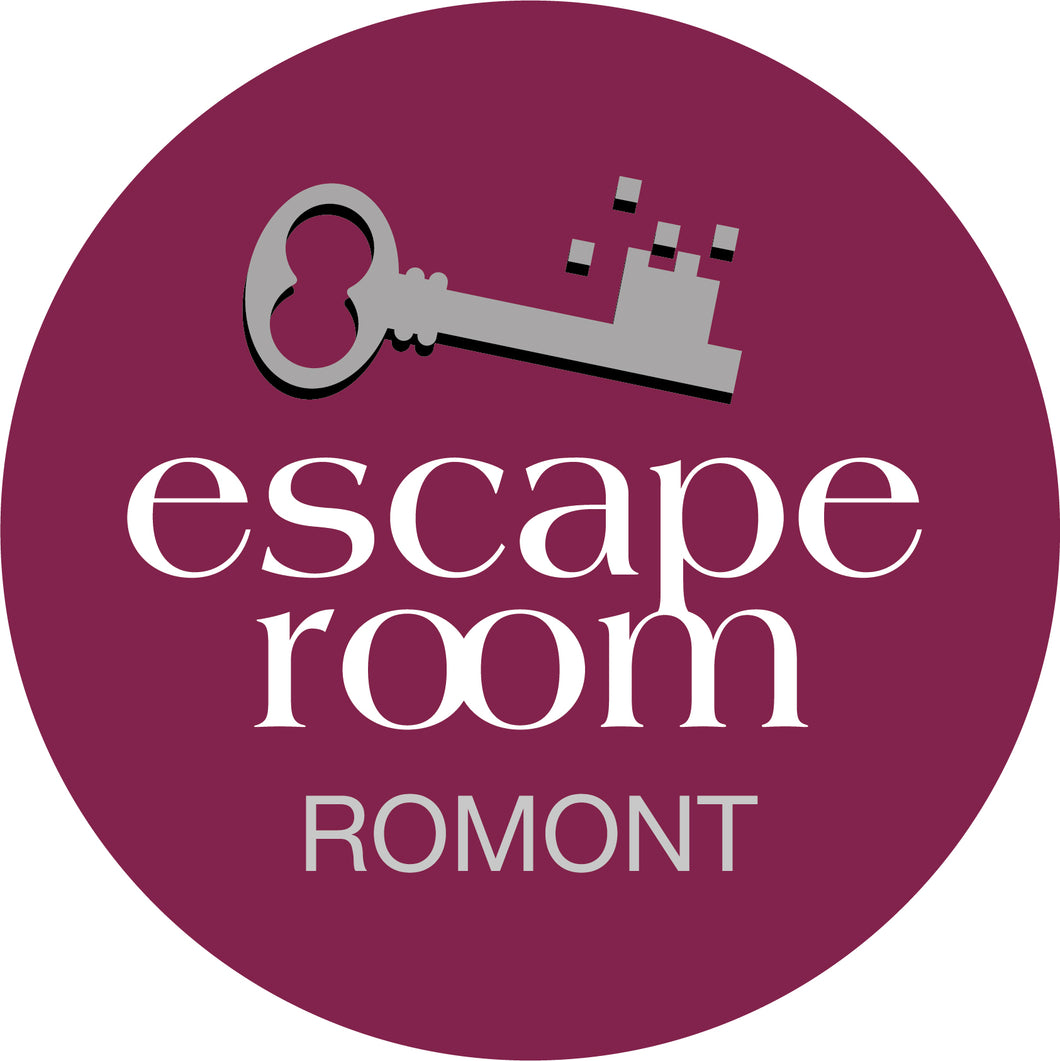 Escape Room Romont