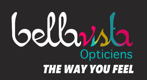 Bellavista Eyewear, Opticiens
