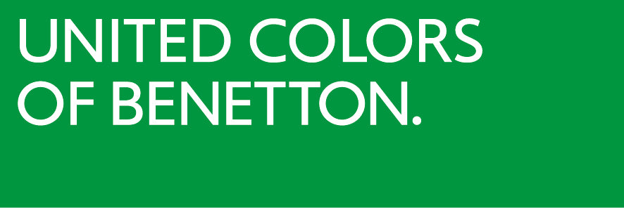 Boutique Benetton - Marly