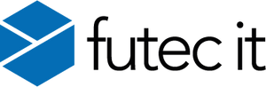 futec it GmbH
