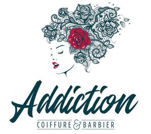 Addiction Coiffure / barbier