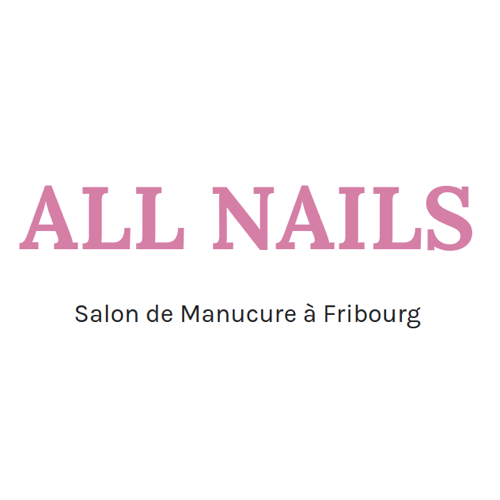 All Nails Onglerie