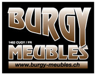 Burgy Meubles