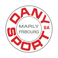 Dany Sport Marly