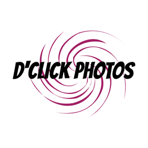 D'Click Photos