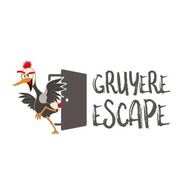Gruyère Escape