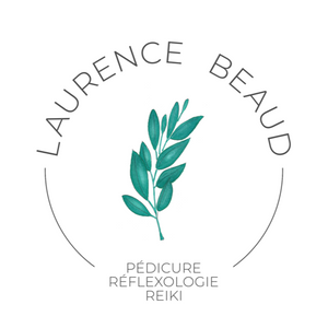 Laurence Beaud
