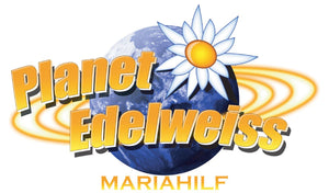 Planet Edelweiss AG