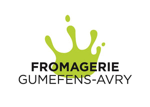 Fromagerie de Gumefens-Avry