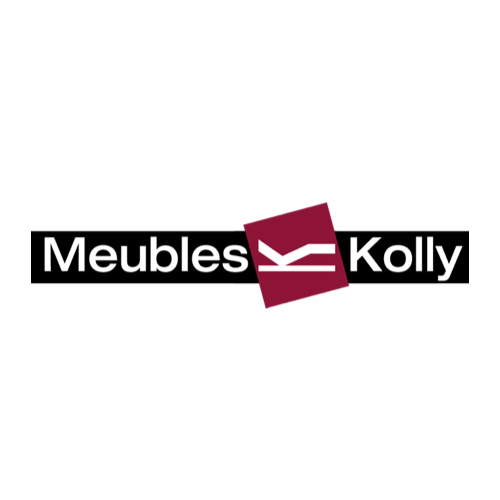 Meubles Kolly - Dormez Kolly