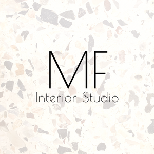 MF Interior Studio