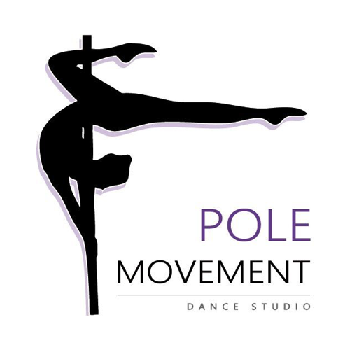 PoleMovement Dance Studio