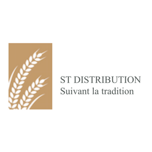 ST Distribution