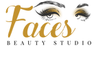 Faces Beauty Studio
