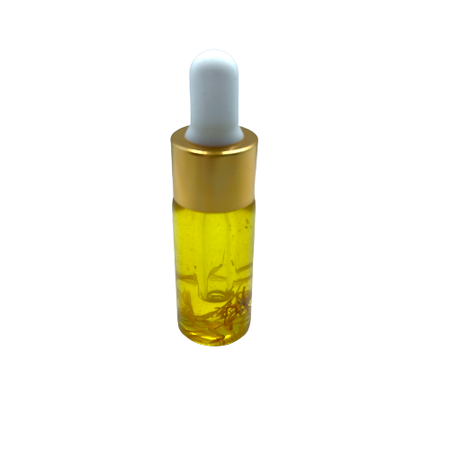 Eyelash Remover Serum (10 ml)