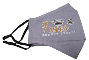 Faces Beauty Studio Mask