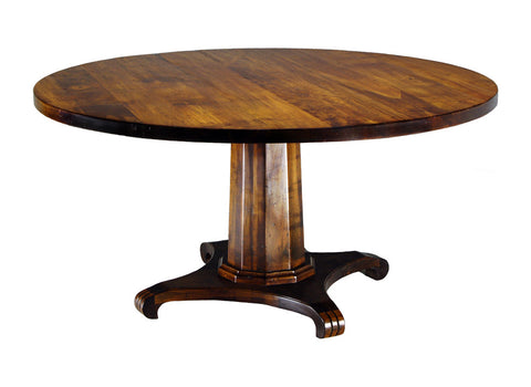 Stupendous 5 Foot Round Tables Patagonia Legacy Download Free Architecture Designs Scobabritishbridgeorg