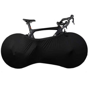 Bike Storage Cover