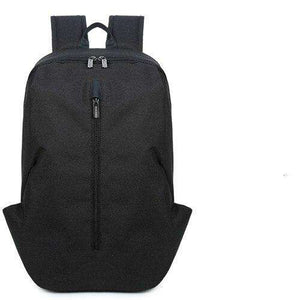 Multi-Purpose Leisure Laptop Bag