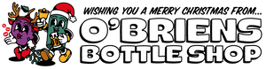 O'Briens Bottle Shop
