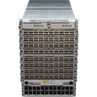 Arista 7800R3 Series Universal Spine And Cloud Networks