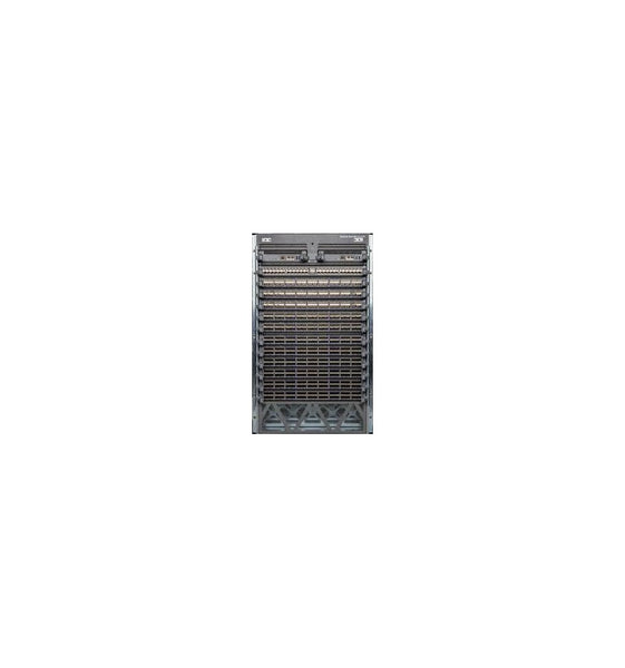 Arista 7500R3 Series Universal Spine And Cloud Networks