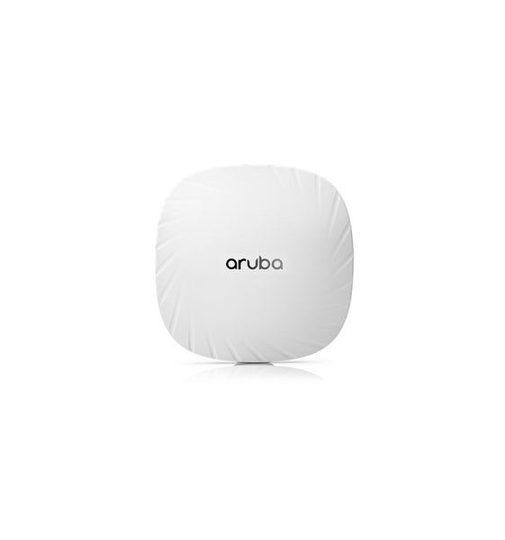 Aruba 550 Series Wireless Access Points