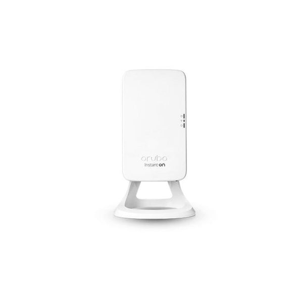 Aruba AP11D Desk/Wall Access Points